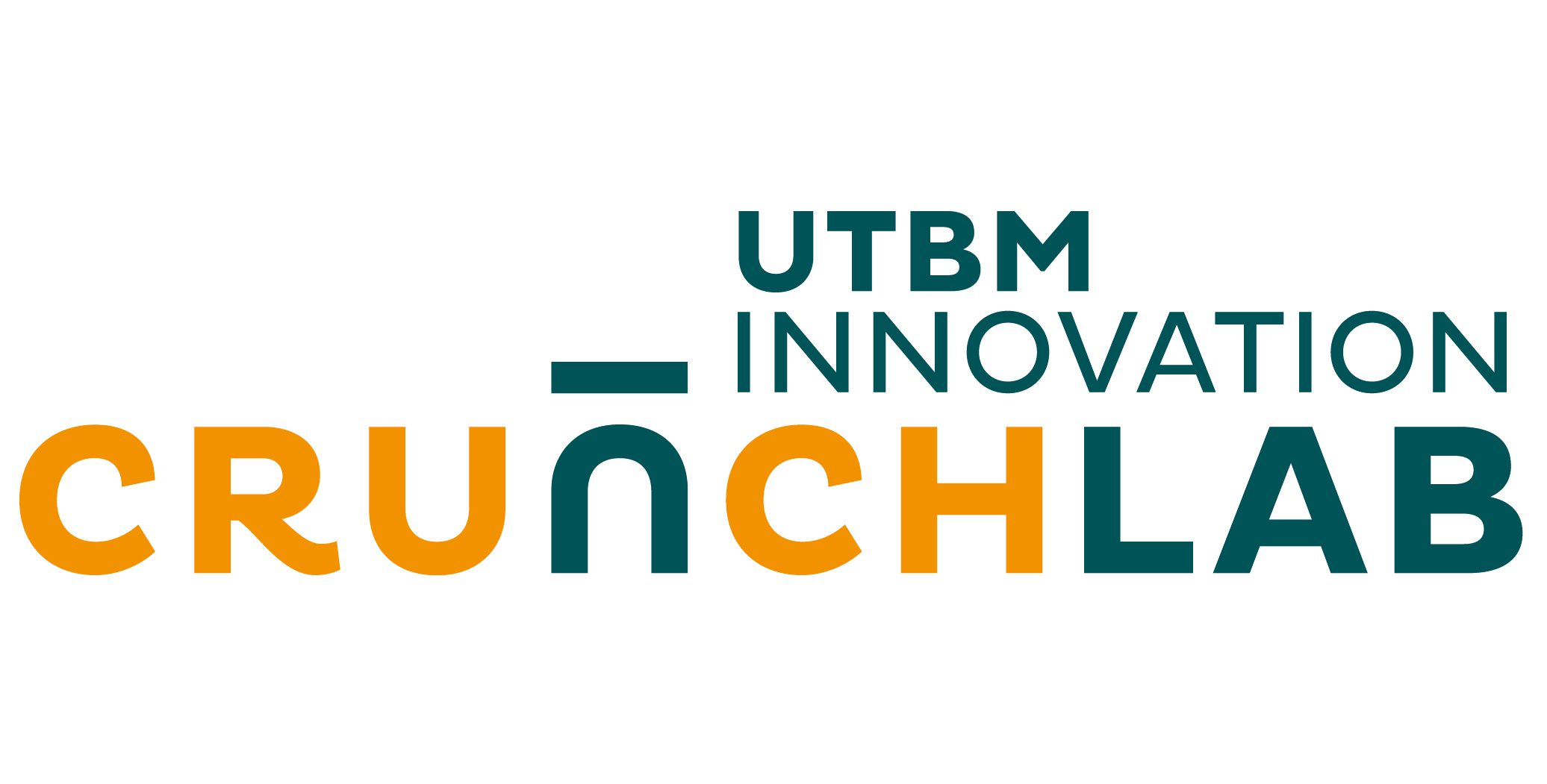 UTBM Innovation Crunch Lab